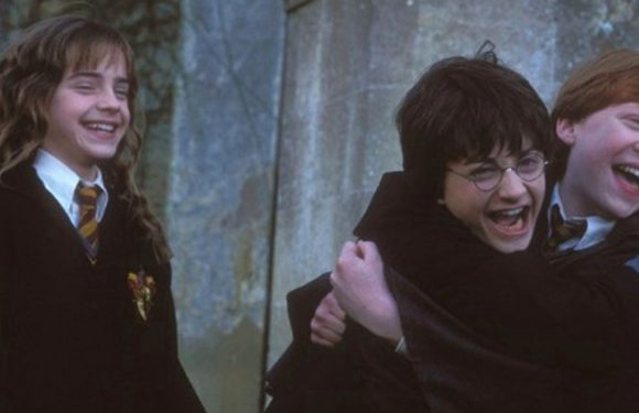 Magical Harry Potter themed breaks in the UK that all muggles will love