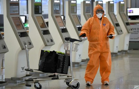 Coronavirus travel updates: which countries have restrictions and FCO warnings in place?