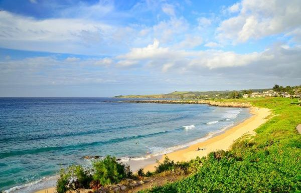 Hawaii Ceases Tourism Amid Pandemic