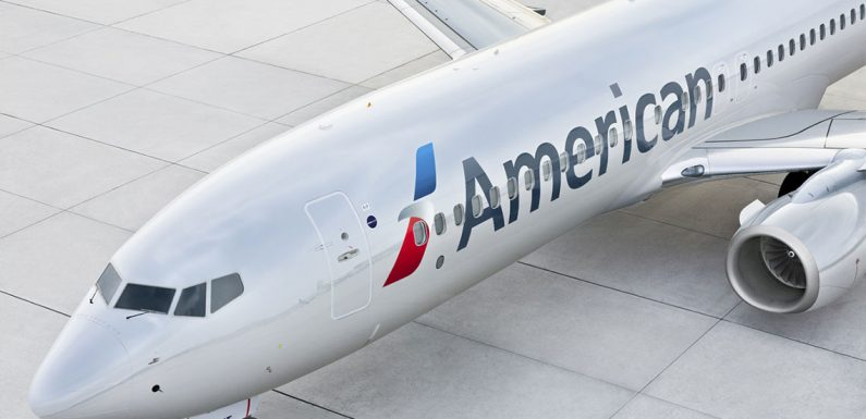 American Airlines makes changes to seating pet policies Covid 19 guidelines