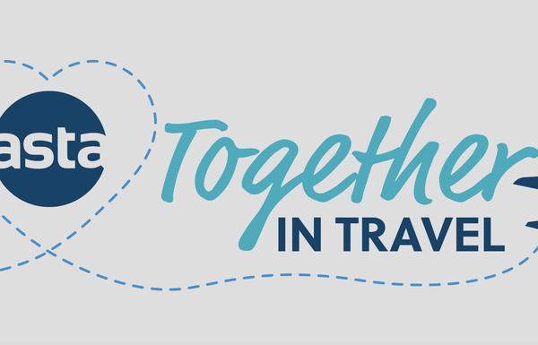 Why Every Travel Advisor Should Become an ASTA Member