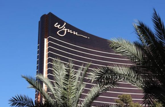 Shuttered Wynn Resorts Will Continue Paying Employees Through May 15