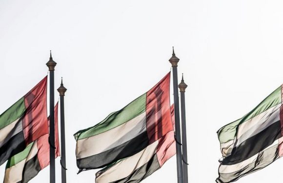 UAE extends suspension of foreign nationals for two weeks amid Covid-19
