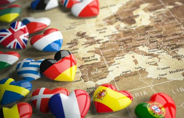 Which European Countries Plan to Reopen for Summer Travel?