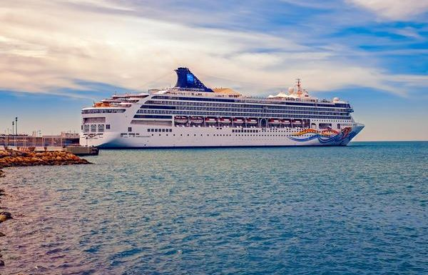 Norwegian Cruise Brands Extend Suspension Through July 31
