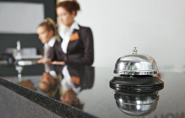AHLA Believes Hotel Industry is on 'Brink of Collapse'