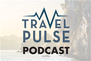 TravelPulse Podcast: Travel is Slowly Reopening