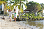 Club Med Launches 'Safer Together' Initiative, Florida Reopening Flash Sale