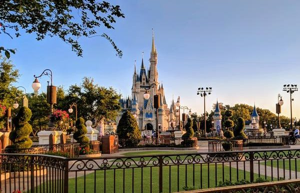 Disney CEO Reveals What Guests Can Expect Upon Reopening