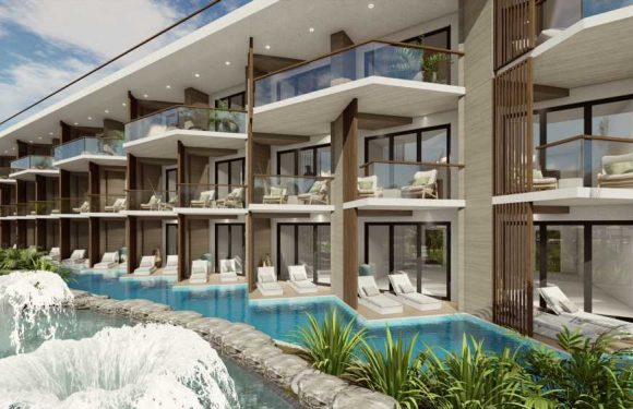 Best Hotels plans to open Punta Cana resort later 2020