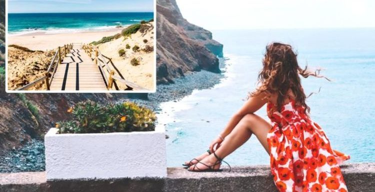 Portugal holidays: FCO issues update for UK travellers as Portugal air bridges expected