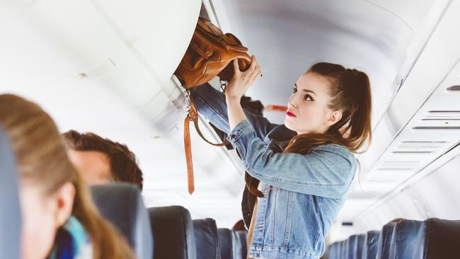 Travel annoyance could be gone for good