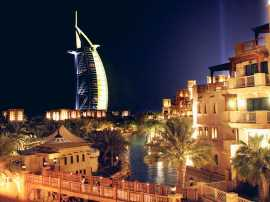 Revealed: UAE is world's most searched destination for 2021