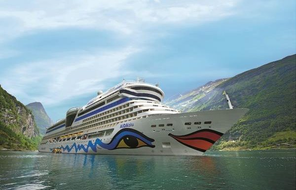 Carnival Corp. Ensures Future by Selling 13 Ships, Reducing Operating Costs