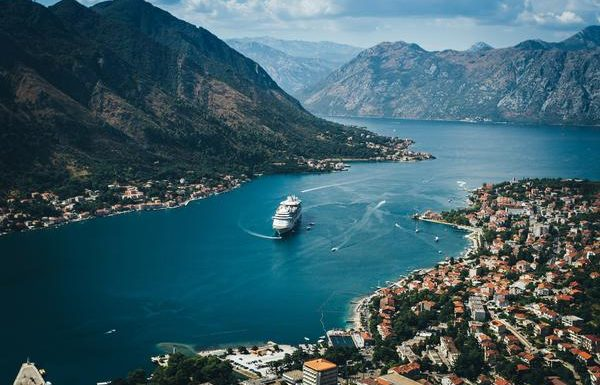 European Union Issues Guidelines for Resumption of Cruising