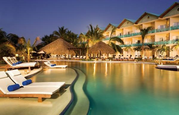 Playa Hotels & Resorts Unveils Property Re-Opening Dates