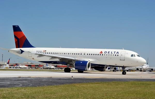 Delta Air Lines Teams With Lysol to Further Advance Cleanliness Initiatives