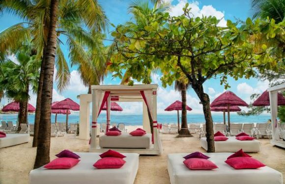 How Travel Advisors Can Win a Five-Night Stay With Oasis Hotels & Resorts