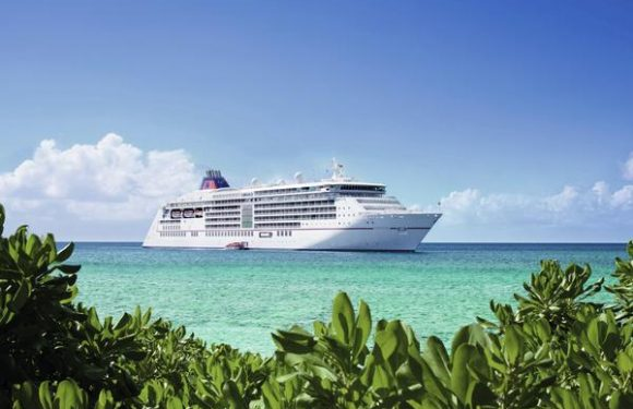 Hapag-Lloyd Cruises to Resume Operations in Late July