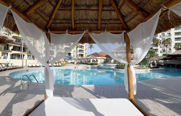Emporio Hotels & Resorts Looks Forward to Welcoming Back Guests