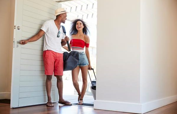 Classic Vacations Partners With Vrbo to Launch Vacation Rentals