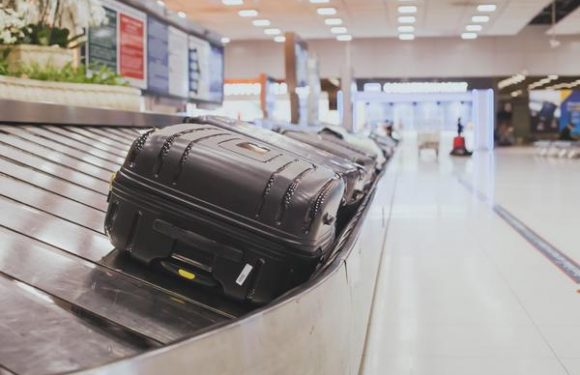 Now You Can Shop Online for Unclaimed Baggage