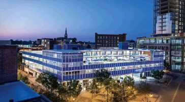 Dream Hotel Group Announces Reopening of Six Hotels