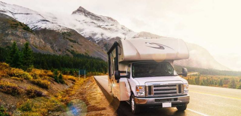 8 Best Travel Trailers for Your Summer Road Trip