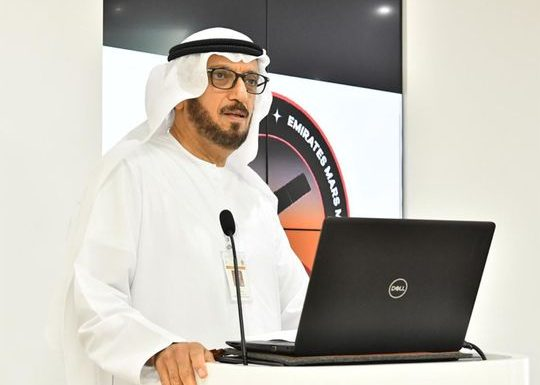 Dubai discusses ways to boost tourism in the post coronavirus phase