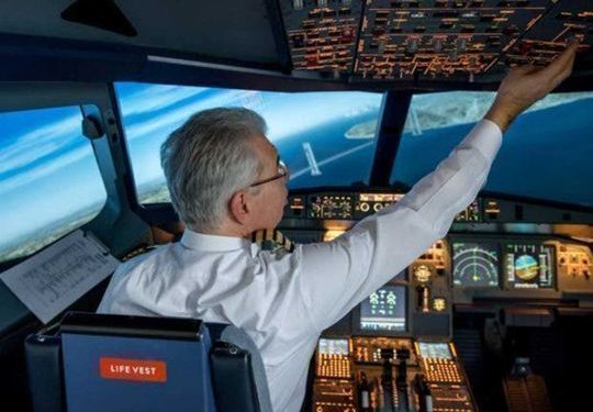 Fake pilots: 32 European countries advised not to use Pakistani pilots after 'dubious licences' reports