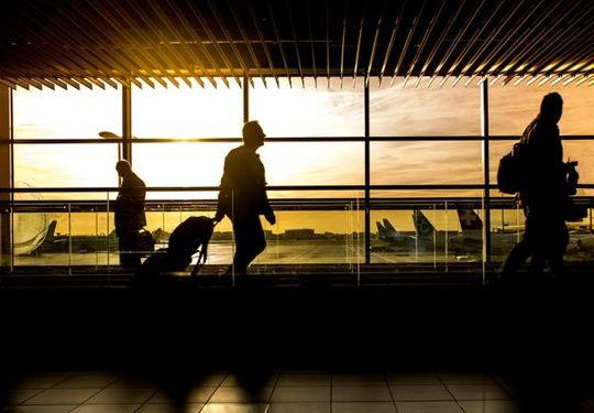 UAE: Reader seeks refund, not airline vouchers, for flight cancelled due to the coronavirus pandemic