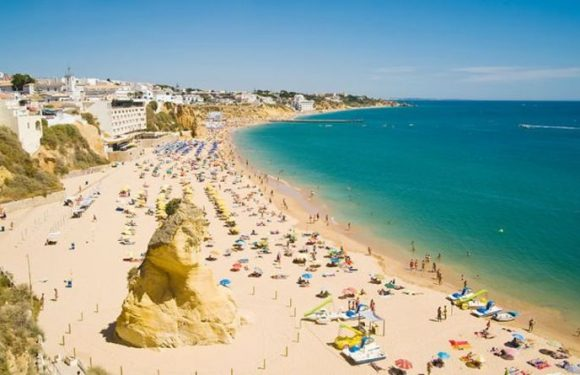 Portugal holidays: Best Algarve destinations for an affordable break this summer