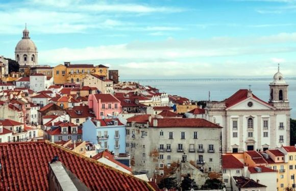 Second time in Lisbon – what to do on your second visit in Portugal's stunning capital