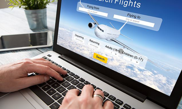 Ryanair, TUI and Virgin Atlantic STILL denying holidaymakers refunds