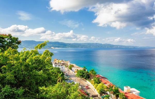 How Travel Agents Can Learn to Sell Jamaica More Effectively