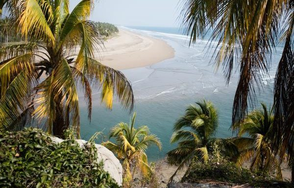 Riviera Nayarit Continues to Keep Travelers Informed During the COVID-19 Pandemic
