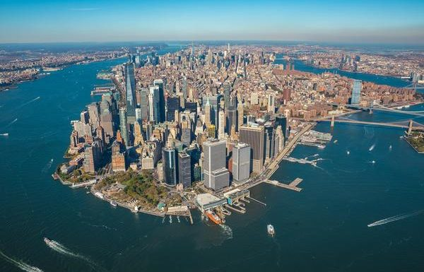 NYC & Company Webinar Updates Agents on Health and Safety Initiatives