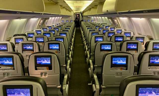 United adds a new perk for elite flyers: In-flight magazines sent straight to your mailbox