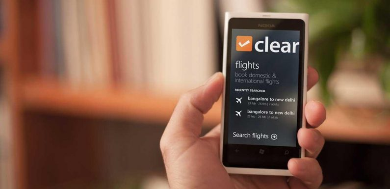 Cleartrip registers uptick in traffic volumes in July