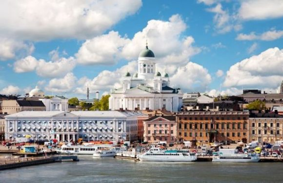 Second time in Helsinki: What to do in the capital of Finland on your second holiday