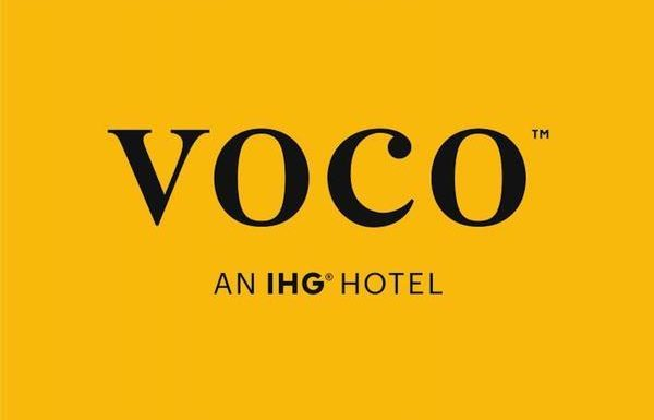 IHG's voco Brand Comes to America, First Locations in NYC, Florida and Missouri