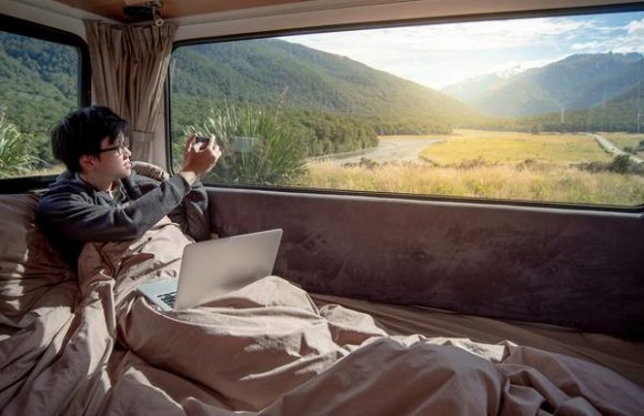 A New Way for Travelers to Find the Perfect RV Rental