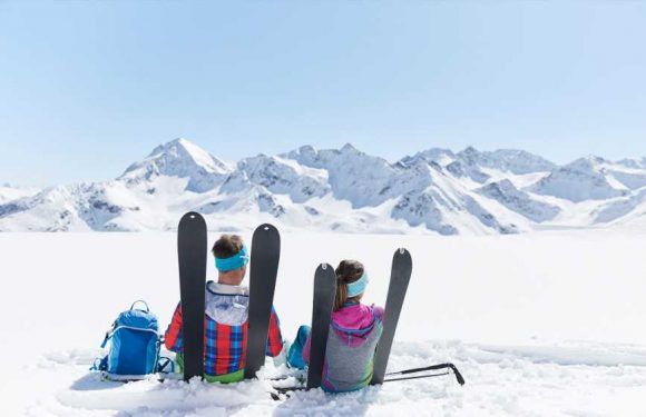 What Is a Ski Lease and Why You Should Consider Getting One This Winter