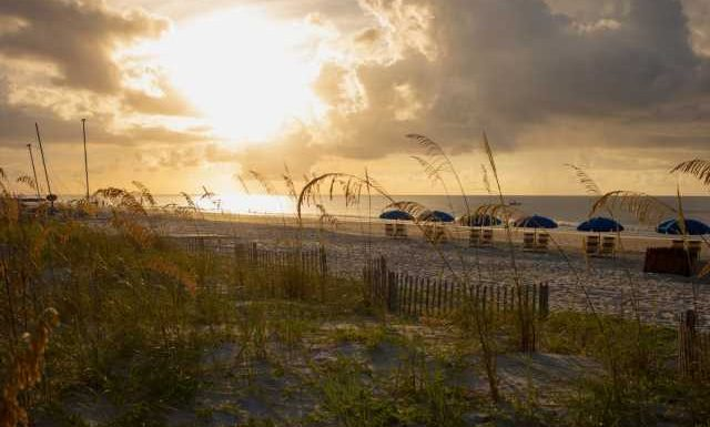 7 reasons why your next vacation should be on Hilton Head Island