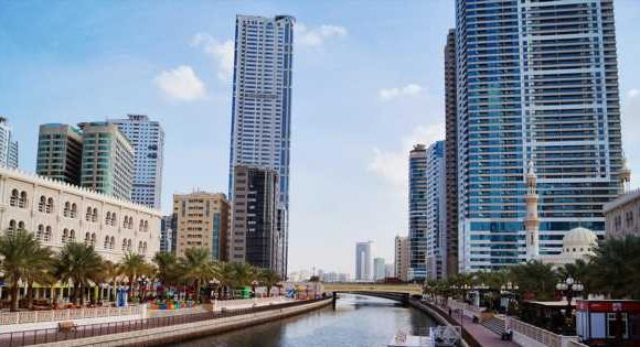 Sharjah updates travel guidelines as tourist market looks to rebound