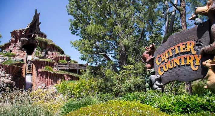 Disneyland: Calif. governor to act on theme park reopening 'very, very shortly' as pressure builds