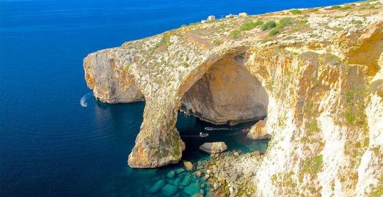 Malta holidays: Foreign Office issues Covid test warning for Winter sun holidaymakers