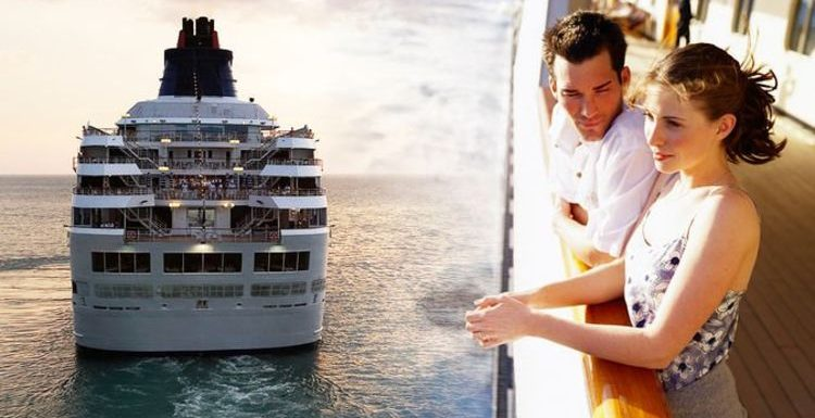 Cruise holidaymakers advised to defer cruising further as health authority issues warning