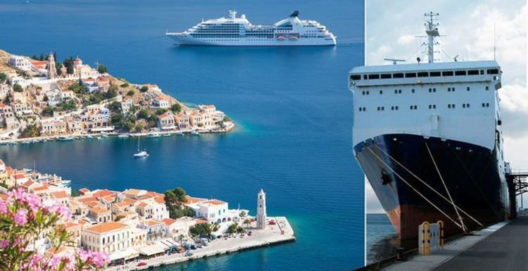 Cruises could be set to resume in US – major ban extension to expire tomorrow