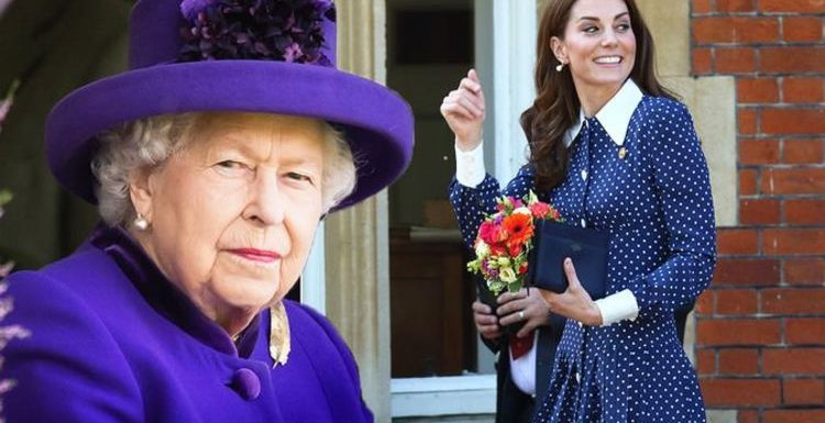 Royal Family members instructed to learn foreign languages in strict royal travel rule